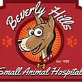 Beverly HILLS Pet Hospital.webp