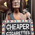 Olivia Smoke Shop San Diego.webp