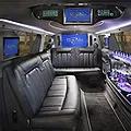 Mont Blac Executive Limousine.webp