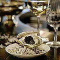 Oyster Plate Fine Dining.webp