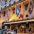 The St Regis New York.webp