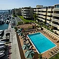 Balboa Bay Club Resort Newport Beach.web