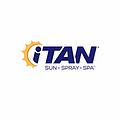 Itan Sun Tan Salon.webp