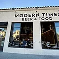 Modern Times Vegan Restaurant.webp