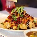 Chinese Peking Duck Dish.webp