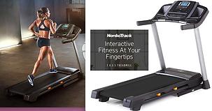 nordic treadmill -  small.png