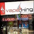 Vape King Vape Shop San Diego.webp