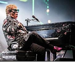 Elton John live in Concert.jpg