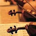 New York Philharmonic.webp