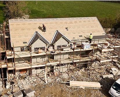 bh roof 2 large.jpeg