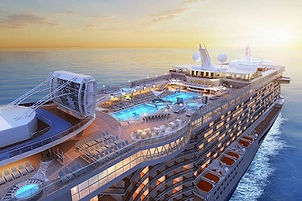 Cruise line pool deck.jpg