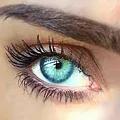 Catherine J Hwang Lasik eye Surgery.webp