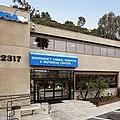 VCA Emergency Animal Hospital San diego.