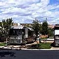 Zion RV Motorcoach Rv Park.webp