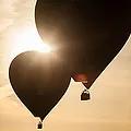 Hot Air Balloon Ride CaRMEL cALIOFORNIA.