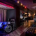 Prohibition Jazz Club.webp