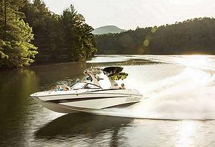Pet Friendly Boat Rentals.jpg - Jet Ski Rentals - Yacht Charters - Fishing Boat -