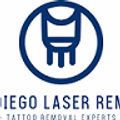 San Diego Laser tattoo Removal.webp