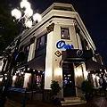 Ostetra Seafood & Steak restaurant.webp