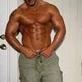 Chris Keith Persoanl trainer.webp