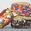 The Baked Bear Donut Shop.webp