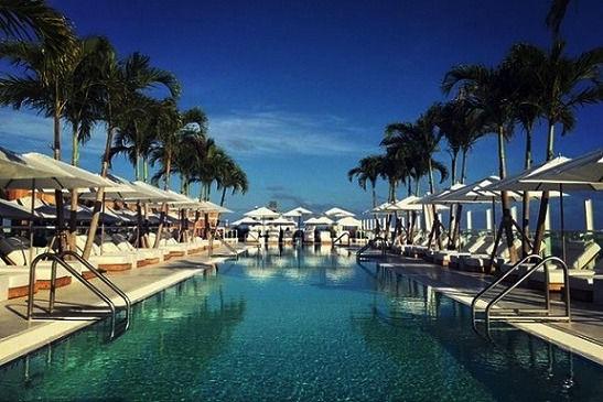EXTENDED STAY INN.jpg - weekly resort