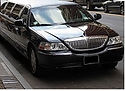 limousine 1.jpg