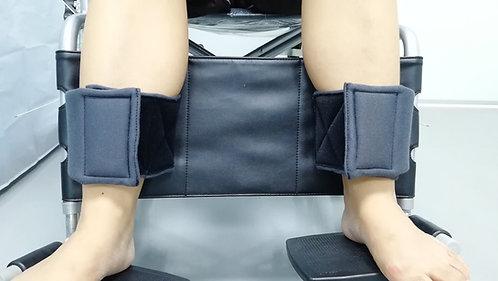 Wheelchair Adjustable Strape