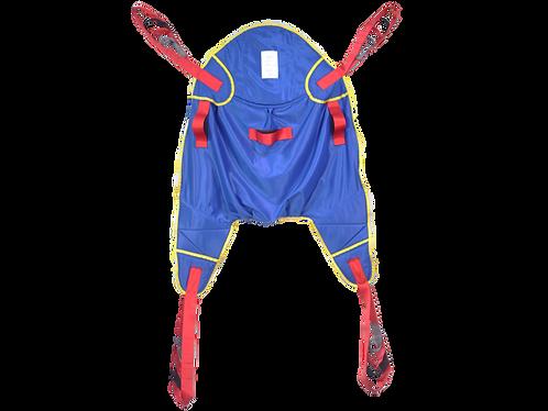 Universal sling