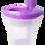 Thumbnail: Convenient cup