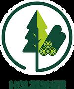 Forstari-Holzernte.png