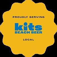 KITS Sun Logo Proudly Serving.png