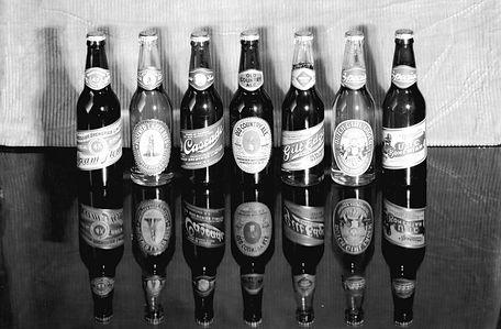 vintage cans.jpg