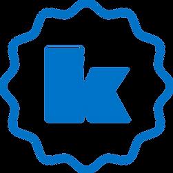 "Kits Beach Beer ""K"" logo.png"