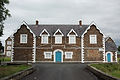 Limavady-workhouse-01.jpg