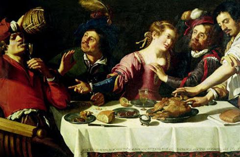 rombouts-repas copie (1).jpg