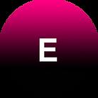E circle 2.png