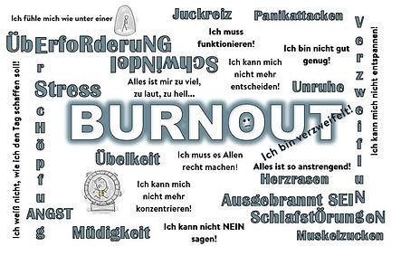 EFT Frankfurt Burnout Schlafstörungen Panikattacken Unruhe Angst