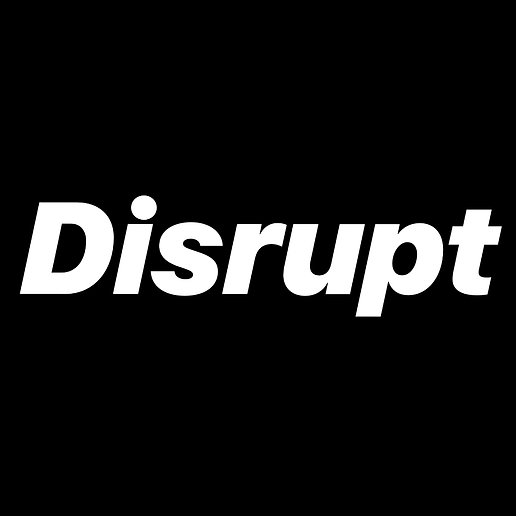 1-disrupt-app-icon-fb.png