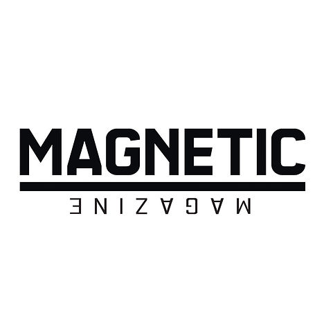tokeativity-magnetic-magazine.jpg