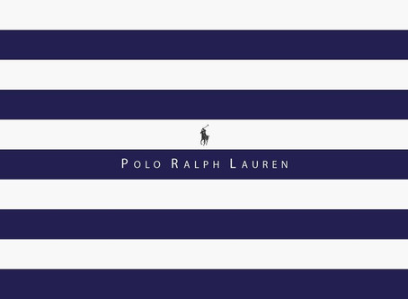 Ralph Lauren, Kickz, K. Sparks Campaign