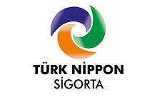 turk-nippo-sigorta-750x465.jpg