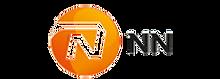nn-1.png