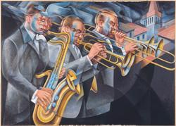 Sansepolcro Jazz