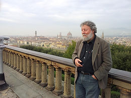 Franco Alessandrini