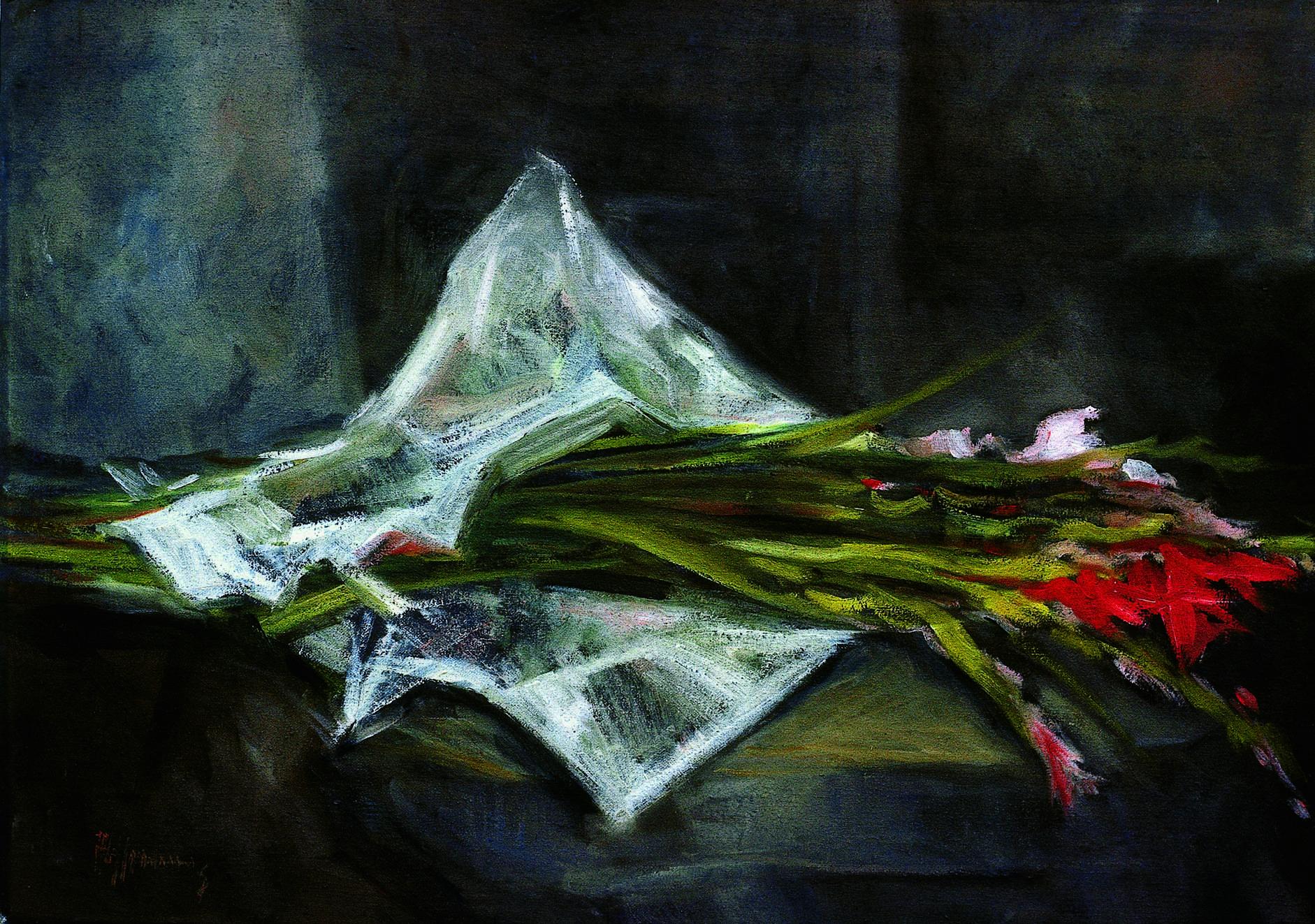 Gladiola