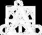 Franco Logo White.png