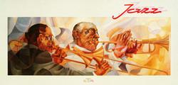 Trumpeters(27X13)