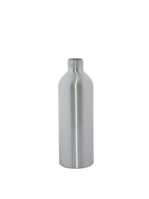 Aluminium Bottle