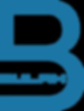 Beulah Logo blue.png